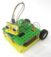 Конструктор-робот Сармат Амага