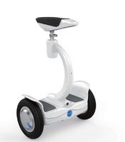 Двухколесный гироцикл Airwheel S8
