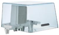 Закрытая камера Ultimaker S5  Air Manager
