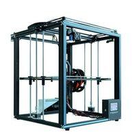 3D принтер Tronxy X5SA
