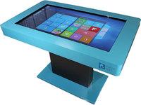 "Интерактивный стол Interactive Project touch 43"" i40"