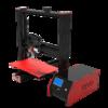 3D принтер Tevo Black Widow (чёрная вдова)