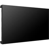 Профессиональная панель LG 55LV77A