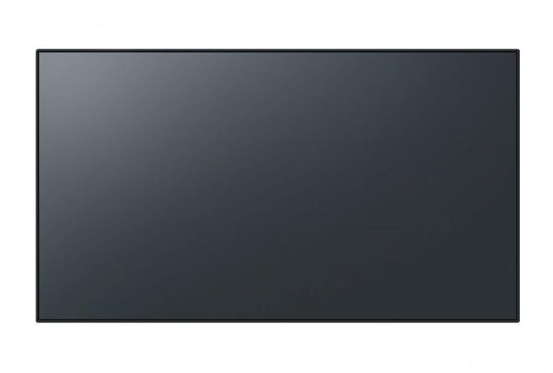 Профессиональная LED панель Panasonic TH-48LFE8E