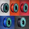 Катушка пластика eTwinkling Esun 1.75 мм (1 кг)