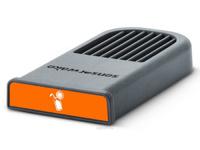 Ароматный картридж «Апельсин» для будильника SensorWake