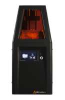 3D принтер B9Creations B9 Core 550