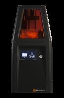 3D принтер B9Creations B9 Core 530