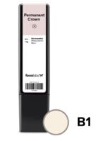 Картридж Formlabs  Permanent Crown Resin B1