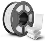 PETG пластик Sunlu 1.75 мм для 3D-принтеров 1 кг