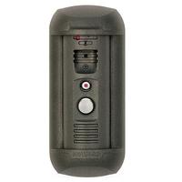 IP видеодомофон - вызывная панель Beward DS03M серый