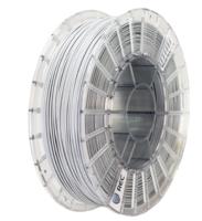 Катушка Biocide Petg пластик REC 2.85 мм (750 гр)