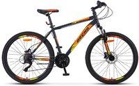 Велосипед Десна 2610D V010 (2019)