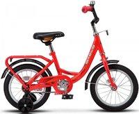 "Велосипед STELS Flyte 14"" Z011 (2018)"