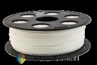 "Пластик Bestfilament ""Ватсон"" 2.85 мм для 3D-печати 1 кг, белый"