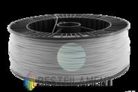 ABS пластик Bestfilament 1.75 мм для 3D-принтеров 2.5 кг, белый