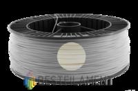 PLA пластик Bestfilament 1.75 мм для 3D-принтеров, 2.5 кг, белый
