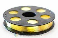 Водорастворимый PVA пластик Bestfilament 1.75 мм для 3D-принтеров 0.5 кг