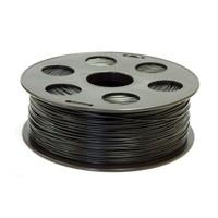 HIPS  пластик  Bestfilament для 3D-печати 1 кг, черный