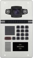 Многоабонентский IP видеодомофон - вызывная панель Beward DKS15120