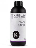 Фотополимер HARZ LABS Binder для 3D принтеров CJP 1 л