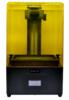 3D принтер SIRIUS XL black light