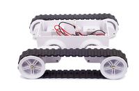 Гусеничная платформа Rover 5