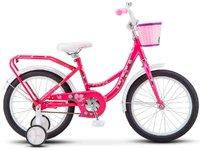 """Велосипед STELS Flyte Lady 18"""" Z011 (2019)"""