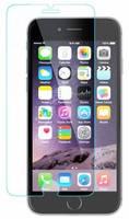 Защитное стекло для iPhone 6/6S iSlim Glass