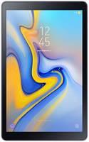 Планшет Samsung Galaxy Tab A 10.5 SM-T590 32Gb (Серебристый)