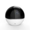 Wi-Fi IP-видеоняня Ezviz C6T