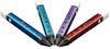 3D Ручка Myriwell 5 RP100C