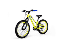 Велосипед подростковый Xiaomi XC200 Young Mountain Bike