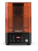 Устройство для очистки и дополнительного отверждения моделей Creality UW-01