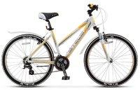 Велосипед STELS Miss 6300 V 26 V010 (2018)