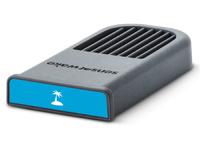 Ароматный картридж «Море» для будильника SensorWake