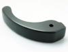 Пластик для 3D принтера Filamentarno 1.75 мм. PRO CERAMO (0.75 кг)