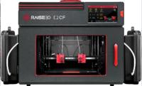 3D принтер Raise3D E2CF