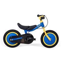 Детский велосипед Xiaomi Qicycle Children