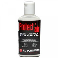 Герметик для покрышек, камер HUTCHINSON PROTECT AIR AD60129 120ml