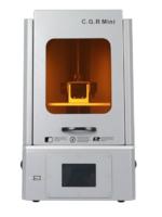 3D принтер Wanhao D11 CGR Mini
