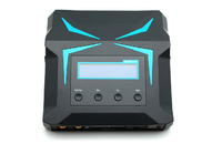 Зарядное устройство для АКБ IMAXRC X80 6.0A
