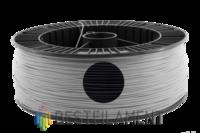 PLA пластик Bestfilament 1.75 мм для 3D-принтеров, 2.5 кг, черный