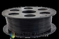 PETG пластик Bestfilament 1.75 мм для 3D-принтеров 1 кг черный
