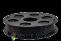 BfCarbon пластик Bestfilament 1.75 мм для 3D-принтеров 0.5 кг черный