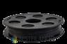 Bflex пластик Bestfilament 1.75 мм для 3D-принтеров, 0,5 кг черный