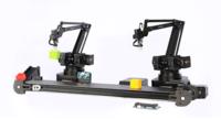 Конвейерная лента UArm Conveyor Belt Simulator