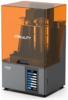 3D принтер Creality Halot-Sky CL-89