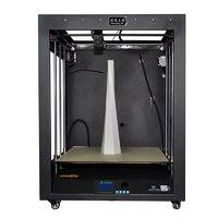 3D принтер Creality3D CR-5080