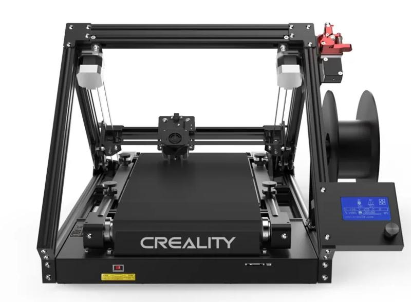 3D принтер Creality 3DPrintMill CR-30